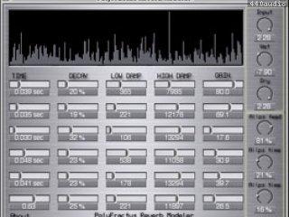 SoundModelers