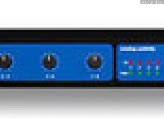MOTU Firewire/USB Driver