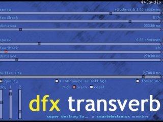 Transverb