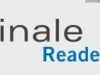 Finale Reader