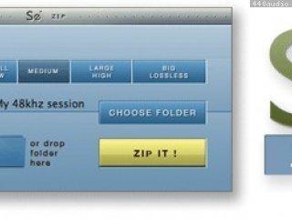 Source-Zip