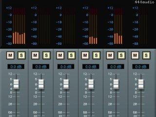 Mix 51
