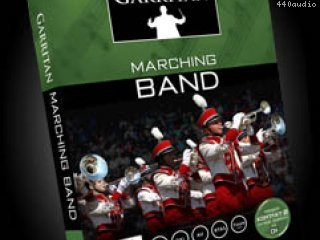 Concert & Marching Band