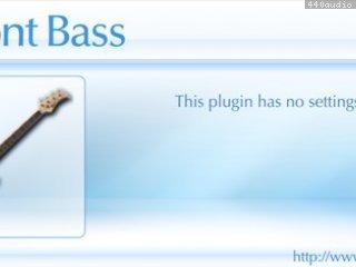 Bass Module