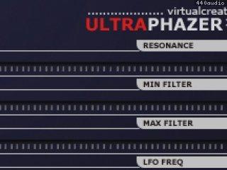 UltraPhazer