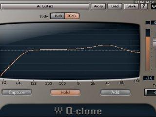 Q-Clone