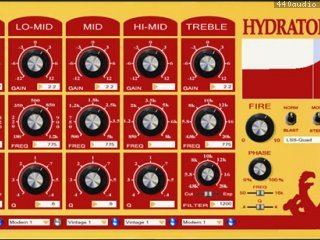 Hydratone