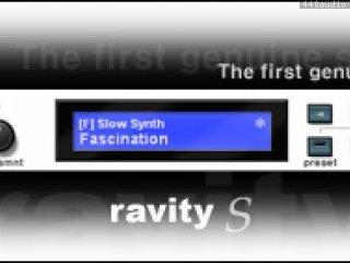 ravity(S)