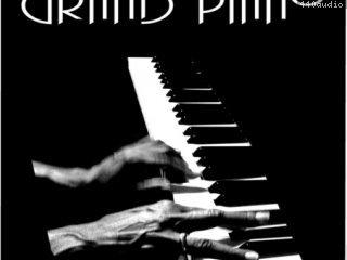 Virtual Grand Piano