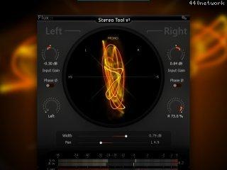 Stereo Tool