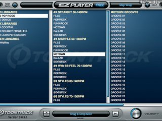EZplayer Free