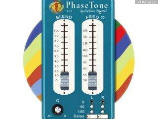 PhaseTone