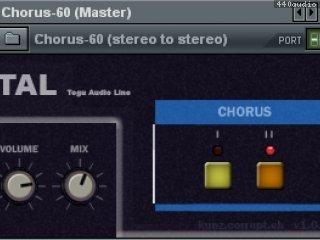 Chorus-60