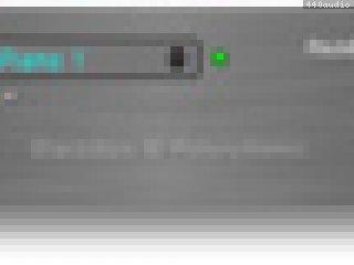 BlackBox - Keyboards