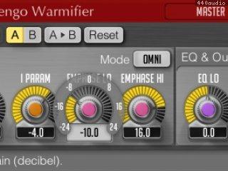 Warmifier
