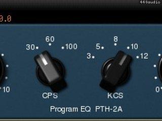 PTH-2A