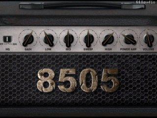 8505 Lead