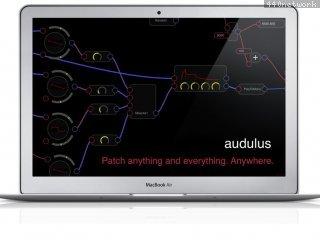 Audulus