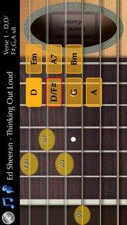 Guitar Tutor Pro