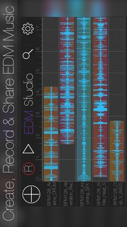 EDM Studio 2 - Create Electronic Dance Music