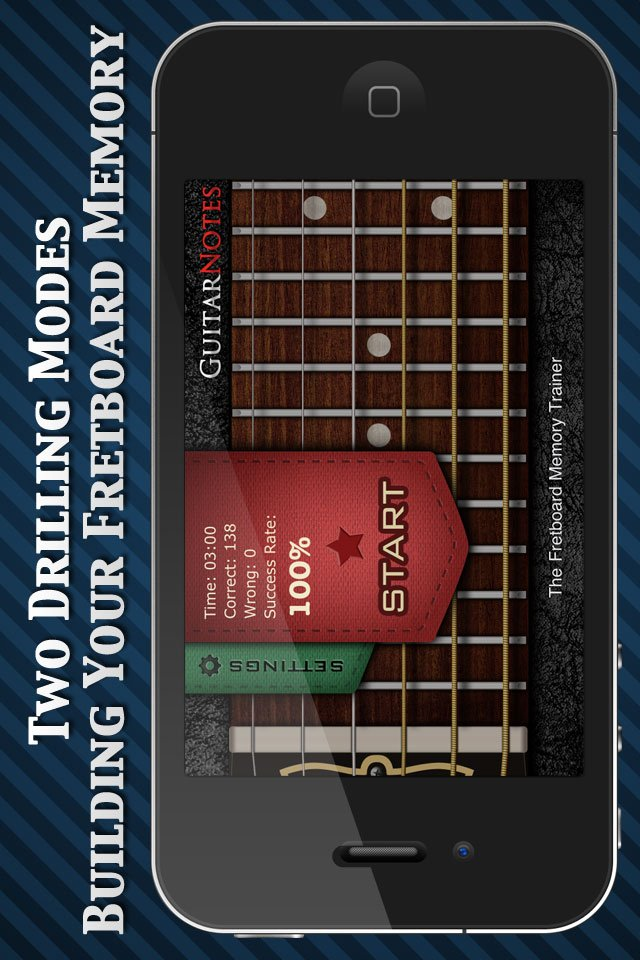 GuitarNotes