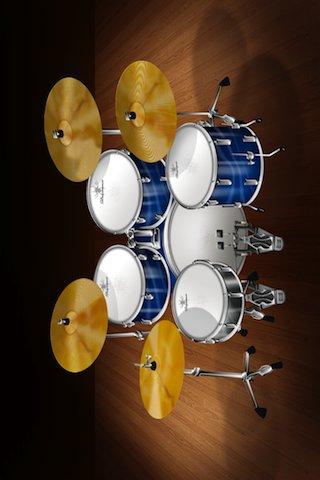 Amazing Drums Lite