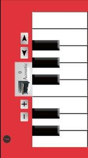 Keyboard •