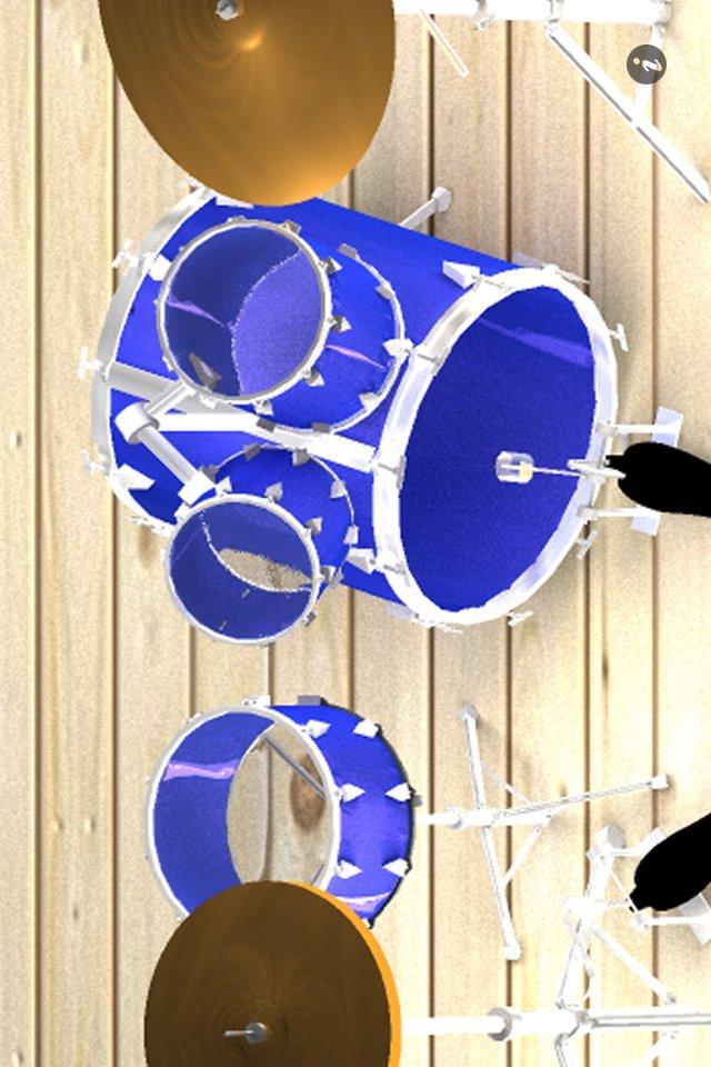 Drums °