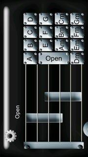 Guitar •
