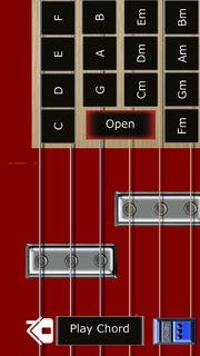 Electric Guitar by OnBeat