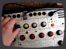 See what the Synthi is able to do...
