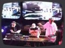 An amazing performance by DJ Shadow, Cut Chemist, and DJ Numark performing live on Akai MPC samplers !!