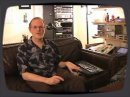 Bass Frequency Surgery tutorial by Bob Katz, author of Mastering Audio by Focal Press.