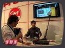 Découvrez la V-Pedal de SM Pro Audio lors du MusikMesse 2008.