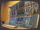 Discover the Moog sound.