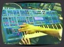 2000 Oberheim OB12. All sounds programmed by WC Olo Garb. Video editing by WC Olo Garb. ||| Syntezatory.prv.pl Videos: showing you not what a synthesizer can do, but what a man can do with a synthesizer.