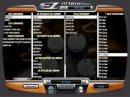 Toontrack EZ Drummer is a multiple microphone drum sample playback engine designed for musicians in need of a compact, affordable, and easy to handle plug-in without compromising any sound quality or control.