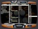 Présentation de l'instrument virtuel EZ Drummer de Toontrack.