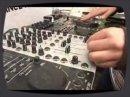 DJmag test the new Pioneer CDJ400 multi-purpose deck with Pacha Ibiza's DJ Sarah Main
