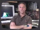 Tony Berg shares what his favorite plug ins are.