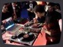 Le logiciel DJ Torq était en démo au salon SIEL 2007 sur le stand M-Audio. Plusieurs DJ ont pu le tester en direct, notamment DJ MadGic en seconde partie de cette vidéo.