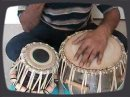 Tabla Lesson Basics : for beginners.