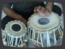 Tabla Lesson for beginers only
