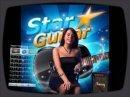 Star Guitar est une application de guitare virtuelle pour iPhone et iPod Touch permettant de jouer rapidement des chansons.
