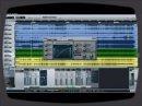 PreSonus Studio One - Control Link
