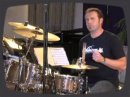 In this drum lesson, you will learn the basic jazz drumming pattern that is the foundation for most jazz drum beats. It requires a fair amount of independence, so you will learn it through progressive steps. This will simplify the entire learning process, and get you playing jazz with greater ease.