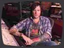 Not only has Butch Walker had a great career as a musician and songwriter on his own, He has produced,played on and wrote some of the biggest chart topping songs with artist such as Pink, Avril Lavigne, Sevendust, Fall Out Boy, Katy Perry, and the list goes on... Here he talks about recording some of the new Pink record in a hotel room with an Apogee Duet, Logic, and his Lap Top.