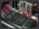Bidouillage sonore avec entre autre un MFB Kraftzwerg et des modules Doepfer. Aucun effet n'est utilisé...