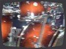 Aperçu du stand Mapex au NAMM 2009