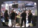 Un tour d'horizon des nouveautés sur le stand Behringer au NAMM 2009.